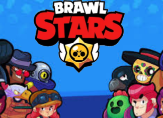 5 Tips for Playing Brawl Stars