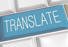 5 alternatives to Google Translate [efficient]