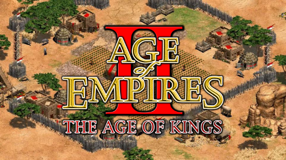 Age of Empires 2 Cheats
