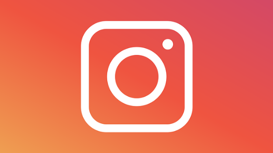 How to see who views your Instagram profile - Teknologya