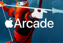 Apple Arcade: what is it and how does it work? Price, games and release of the gaming service