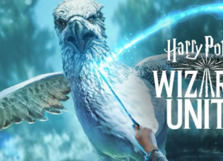 Harry Potter: Unite Wizards, release, registration and beta on iOS and Android