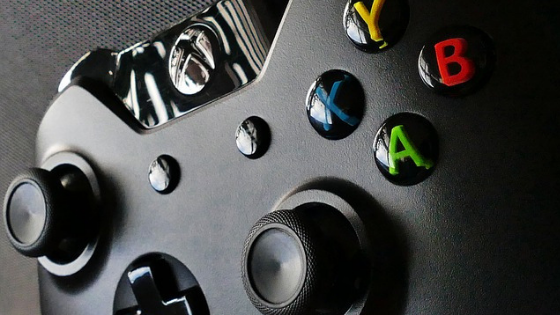 How to Synchronize a Control on Xbox 360
