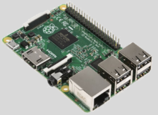 How to access Raspberry Pi remotely