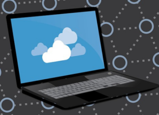 How to backup folders in Windows