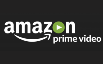 How to download movies from Amazon Prime Video
