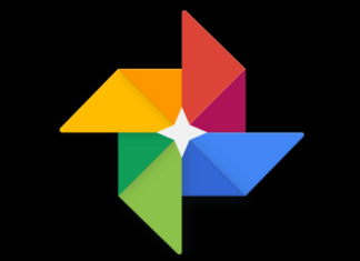 How to free up space in Google Photos