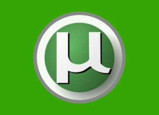 How to use uTorrent for Android