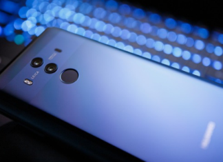 Huawei: native operating system instead of Android?