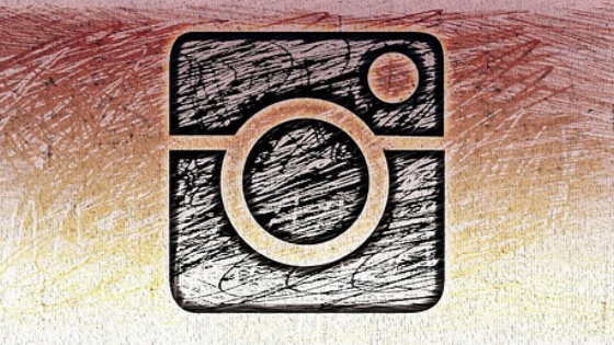 Instagram: how to change fonts on bio, post and comments