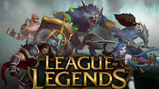 League of Legends download: how to download it and start playing