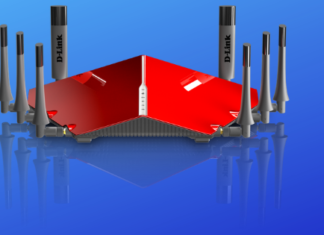 MU-MIMO: what it is and how to know if a router supports