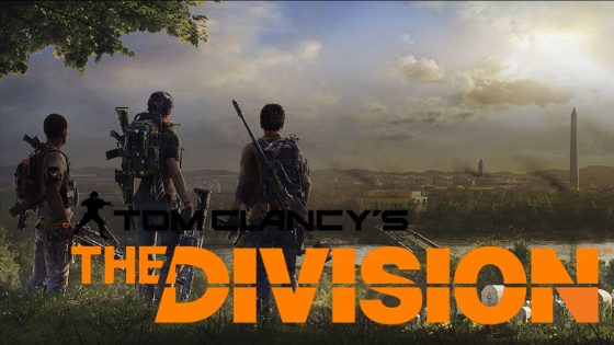 Minimum and recommended requirements for running The Division 2 on PC