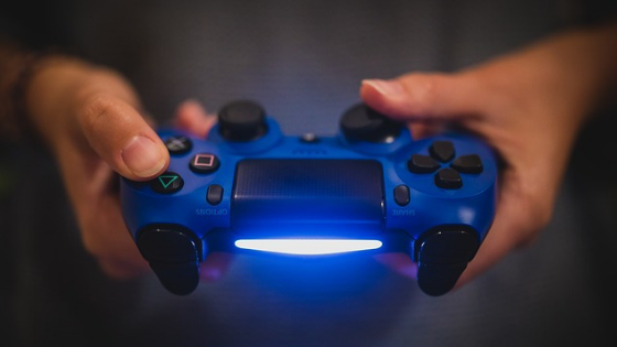 Modify PlayStation 4: how to play for free