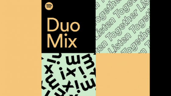 Spotify Premium Duo: low-cost subscription for two on the way