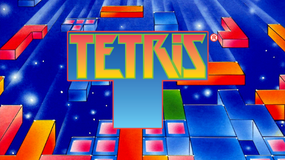 Tetris 99 tricks: how to win and finish first