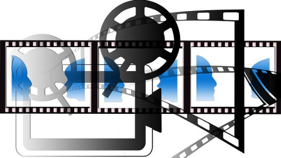 The 7 most common video file formats explained