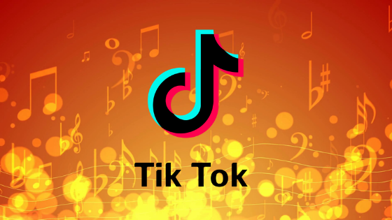 TikTok: how to increase followers, like and become famous