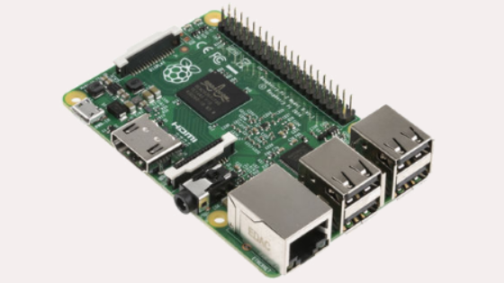 What to do with Raspberry Pi?