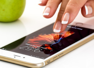 iPhone: 10 tricks to learn right now