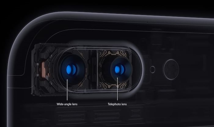 iphone-7-plus-camera-lenses
