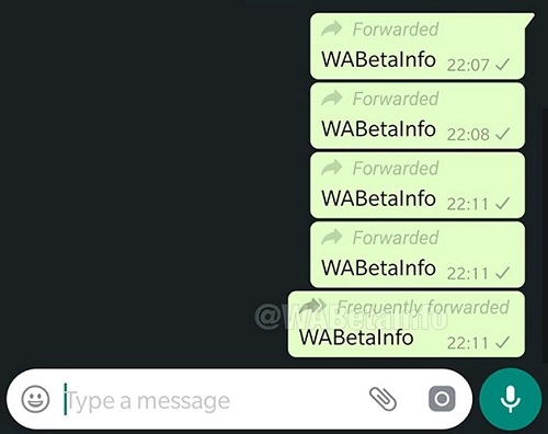 whatsapp-frequently-forwarded-message