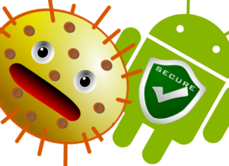 5 Best Android Antivirus to install in 2019