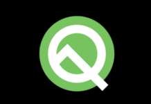 Android Q: release, downloads, news and features, all rumors