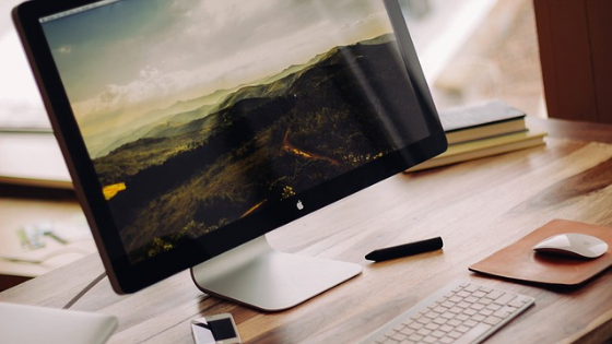 Best and free antivirus to protect Mac from Malware and Virus in 2019