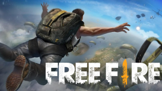 Garena Free Fire With Hack See How To Report Cheaters To Developers