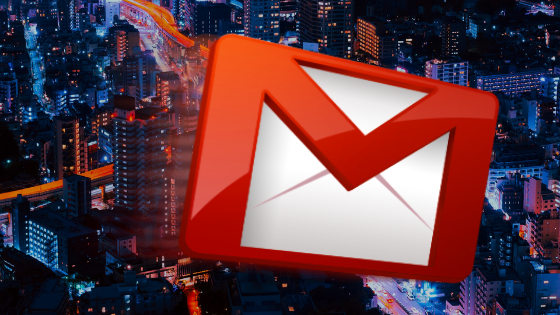 Gmail: how to program emails to send (even in 50 years)