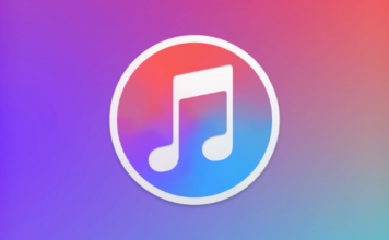 Goodbye iTunes: Apple will close the program for Mac and Windows soon