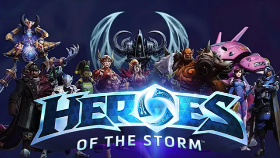 Heroes of the Storm: see tier list with the best characters