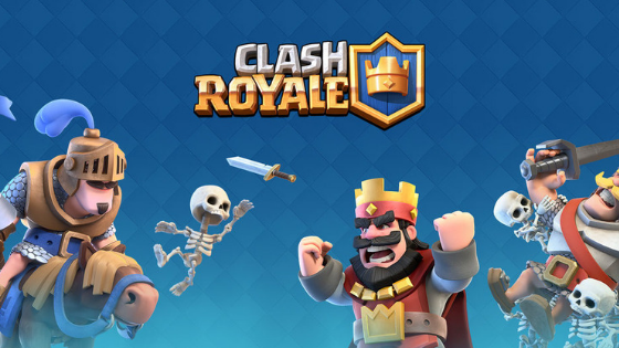 How hackers are using Clash Royale to launder money