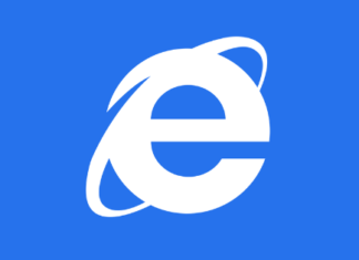 How to Uninstall Internet Explorer from Windows