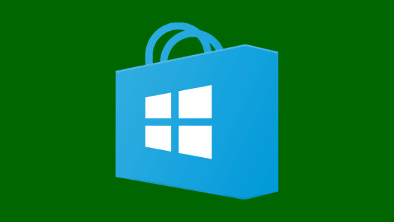 How to request a refund from the Microsoft Store