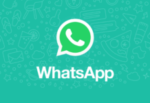 How to transfer WhatsApp Messages from Android to iPhone or vice versa