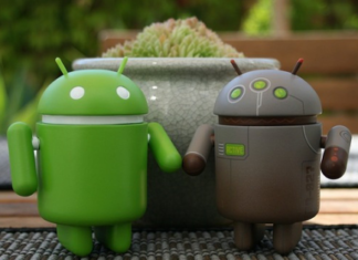 How to update Android manually, With PC or Root Permissions