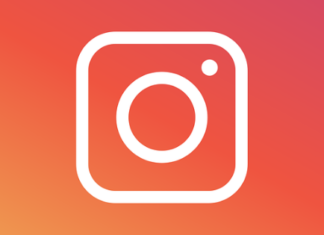 Instagram: how to see a private profile without following it?