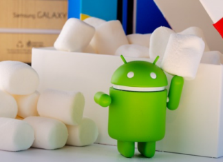 Is Android Safe? Risks, security, malware and viruses
