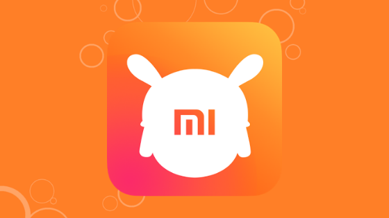 Is Xiaomi safe? Know about Malware and virus risk inside smartphones