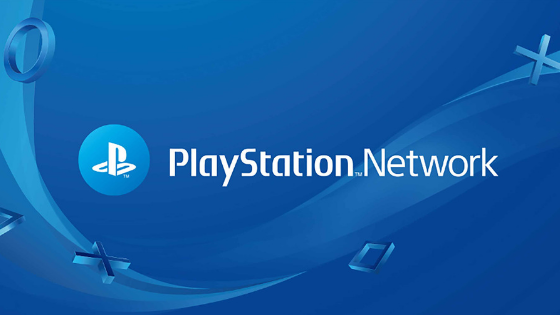 PlayStation Network: how to change username and PSN ID