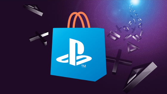PlayStation Store refund: how to recover the money spent