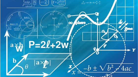 Programs to solve equations: the best to use