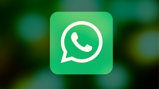 WhatsApp: block the addition to groups with the new update