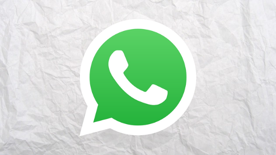 WhatsApp: how to use two numbers on the same phone