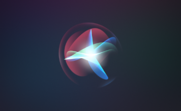 Where to find the list of songs recognized by Siri