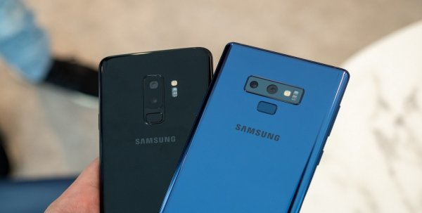 galaxy-note-9-galaxy-s9-plus-camera