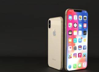 iOS 13: release date, iPhone and iPad compatible, and new features