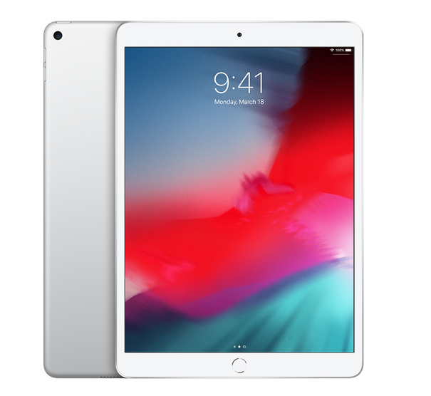 ipad-air-select-wifi-silver-201903